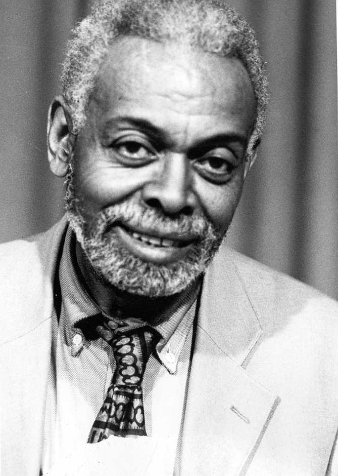 binaries and identities in amiri barakas dutchman Download links: binaries and identities in amiri baraka's dutchmanpdf amiri baraka—from the very beginning of his challenging, fiery presence on the jazz scene—has brought probing light, between his off-putting thunderclaps, on what is indeed america's classical music.